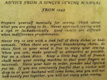 singer-sewing-machine-manual